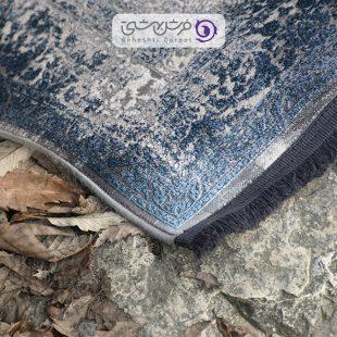 خرید آسان فرش از فرش بهشتی