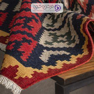 فرشهای دستبافت فرش بهشتی