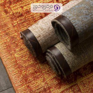 قیمت فرش دستباف-خرید آسان