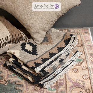فرش دستباف بهشتی 20