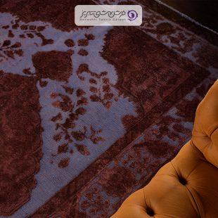 فرش دستباف بهشتی 40
