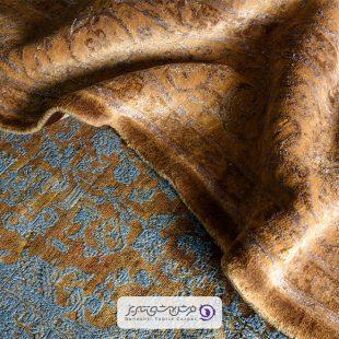 فرش دستباف بهشتی 49