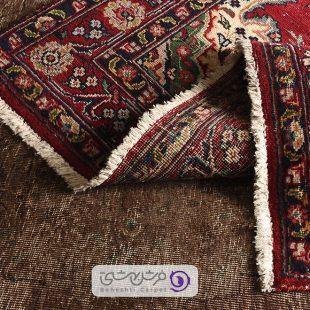 فرشهای دستباف فرش بهشتی