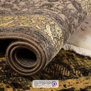فرش با طرح کلاسیک از کجا بخریم؟