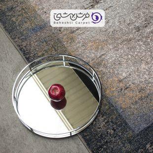 فرشهای وینتیج فرش بهشتی
