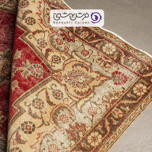 فرش وینتیج-قیمت عالی